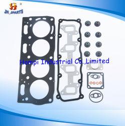 De Uitrusting van de Pakking van de Cilinderkop van de motor/Van de Pakking van de Reparatie voor Hyundai 4G63t/G63b KIA/Daewoo/Ssangyong/Daihatsu