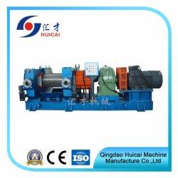 Fabrieksprijs Tweerolmixer Met Ce