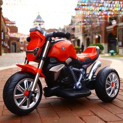 En71 keurde de Chinese Fiets van de Motorfiets van de Fabriek Mini voor Jonge geitjes goed
