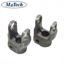 China fábrica pesada personalizada gran acero forjado para componentes de automoción