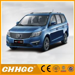 Mitsubishi Engine Gasoline 7 Posti Family Vehicle Big Space Mpv Car