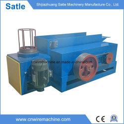 China-Fertigung-Wasser-Becken-Drahtziehen-Maschine