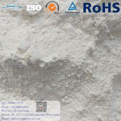 Fabricação de pó de talco Industrial Superwhite Talco fabricados na China