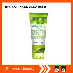Produto de Limpeza Facial Creme Facial hidratante