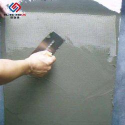 Aditivo de argamassas Redispersible Pó de polímero de emulsão Vae