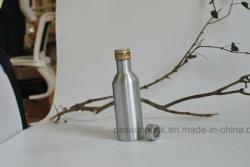 Aangepast Brandstofadditief Voor Onderhoud Van Flessen Van Aluminium