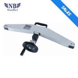 Medidor de Tensão Digital Cordas Nanbei aprovados ISO