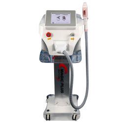 2020 여자 남자를 위한 직업적인 Portable IPL Laser 염색 치료 머리 제거 시스템