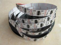 디지털 RGB DC5V 5050SMD LED 스트립 36LED 8806 LED 리본
