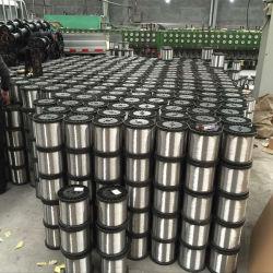 ステンレス鋼の溶接ワイヤSUS316L 304