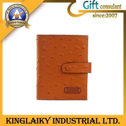 محفظة هدايا للرجال ذات السعر الأدنى للعرض الترويجي (KSM-003)