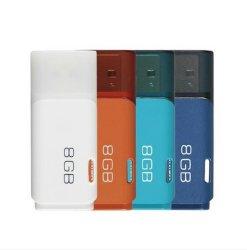Prix le moins cher lecteur Flash USB 1GB 2GO 4 GO 8 GO de 16Go et 32 Go à 64 Go de 128 Go