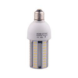 360degree 1400lm SMD bereifte Birne des Deckel-12W LED für CER genehmigtes RoHS
