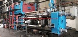 중국 전문 알루미늄 압출 프레스 제조업체 XJ-1400t