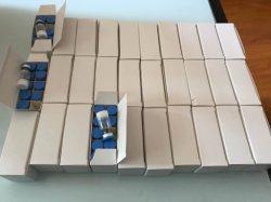 Prezzo all'ingrosso della polvere del peptide del frammento di elevata purezza 176-191 del fornitore grezzo della Cina