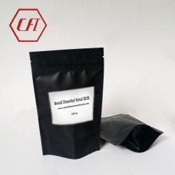 CAS 24650-42-8 بيزيل ثنائي ميثيل خلود (UV-651)