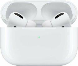 Nuevo aire Tws Pods PRO 3 auricular Bluetooth 1: 1