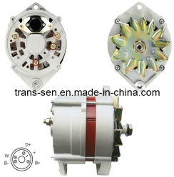 AUTOMATISCHE LICHTMASCHINE (0-120-469-920 DRA6280 LRB00101 CA550IR CA784IR FÜR SCANIA)