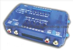 조절 가능한 고저품질 컨버터(GC101)
