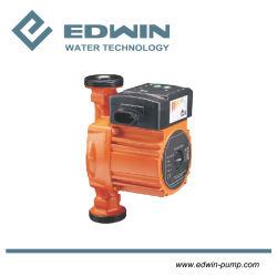 Высокое качество экранирования циркуляционный насос/насос/насос системы циркуляции горячей воды