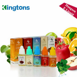 Hangsen/Feellife/Dekang 10ml E Liquid con FDA Certification