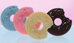 De Plastic PromotieParels van uitstekende kwaliteit van de Tanden van de Tablet van de Staaf van de Cake van het Ijs van het Silicium Maal Maal Maal (066)