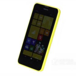 Desbloquear Original Nokia Lumia 635 Celular Telefone móvel do smartphone