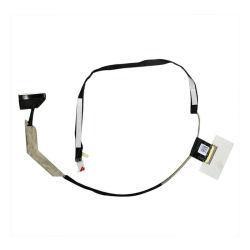 ノートのためのEdp LCD Lvdsケーブル