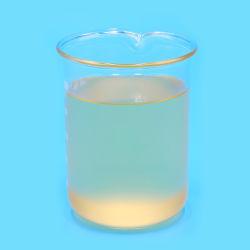 El adhesivo original (KS101) con alta calidad y precios competitivos