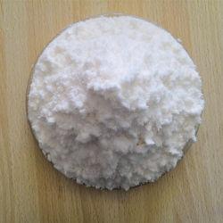 제조업체 공급: 용 가금류 틸마이코신 인산염 분말 및 프리믹스 137330-13-3 수의학