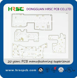 Computador desktop com a montagem de PCB e componentes (PCBA) Fabricante