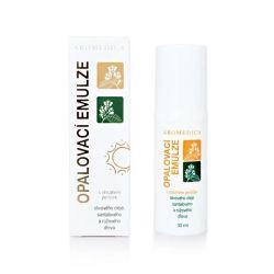 Espelho Protetor Solar Facial clara UV, espelho, Terapia aromáticos Fórmula