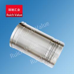 Zylinder-Zwischenlage der Motor-Ersatzteil-8DC6 8DC8 8DC81 8DC82 8DC10 8DC9 8DC11 für Mitsubishi-Motor