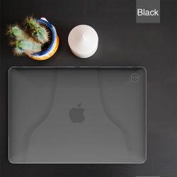 Ноутбука/крышки сумке импортированных PC для MacBook Pro 13.3
