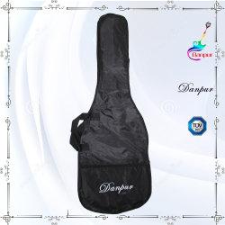 Дешевые нейлоновые акустических/бас/электрическая гитара Gig Bag