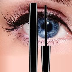 De privé Waterdichte Mascara van de Zweep van de Vezel van het Etiket Professionele 3D