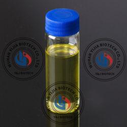 Alimentação do laboratório de pó de esteróides em bruto Equipoise Óleos esteróides