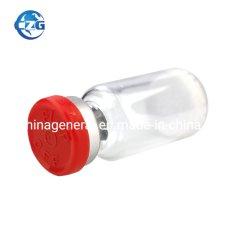 O Ace031 Peptídeos Ace de esteróides emagrecimento de 1mg Ace 031