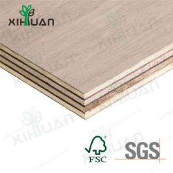 16мм настенной панели строительные материалы дешевые коммерческих фанеры в мебели