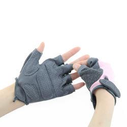 Comercio al por mayor Gimnasio Deportes Entrenamiento Entrenamiento con Pesas guantes