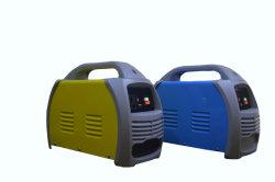 centrale elettrica portatile dell'alimentazione elettrica del generatore di energia solare 400W per l'apparecchio elettrico