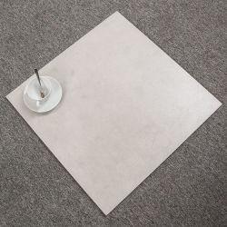 600X600 Douuble Archaized Pircelain recubierto de baldosas de granito Non-Slip Super mosaico de porcelana blanca
