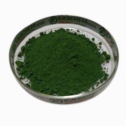 preço de fábrica vender Óxido de Cromo Verde em pó para moer com 1308-38-9