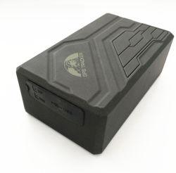 Новый GPS системы слежения GPS Car Tracker 108 с тревоги, 10000Ма аккумуляторной батареи