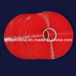 Cinta adhesiva resellables, extendió la camisa, la Bolsa de cinta cinta de sellado (OPP-R05).