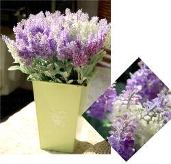 Bouquet-Lavender