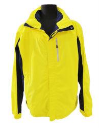 Hivi Outdoor veste imperméable manteau de pluie