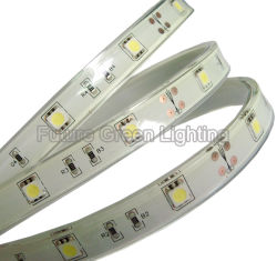 30PC 5050SMD (FG-LS30S5050SW)のIP68 Waterproof LED Strip