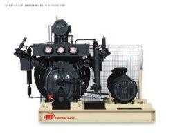 Ingersollのランドの15T2X15交換するか、またはピストン空気圧縮機