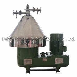 Pompa centrifuga dell'acciaio inossidabile del disco